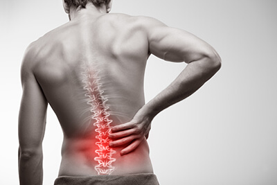 Stem Cell Therapy for Back Injury Newton MA